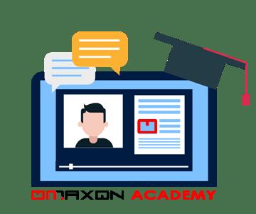 OMAXON Academy Global Certified Trainers 360x300-min