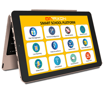 OMAXON Smart School Platform University Management Software 360x300-min