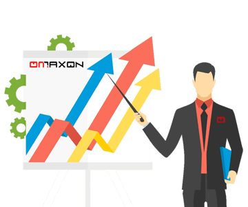 OMAXON Training Support Global Certified Education Technology Trainers 360x300-min