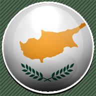 Cyprus flag-min