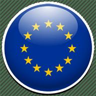 EU flag-min