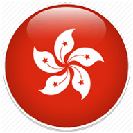 HongKong flag-min