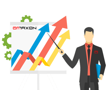 OMAXON Training Support Global Certified Education Technology Trainers 360x300